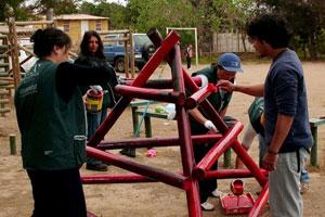 Recursos para la interculturalidad y la educación intercultural