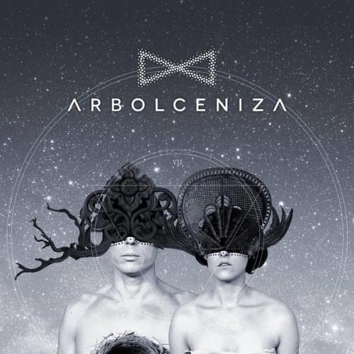 RITUAL ARBOLCENIZA - SIETE CAPÍTULOS MUSICALES